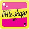 LittleShopp, la qualité ne se perd jamais | Vêtements, chassures, modes, électroménager, etc...